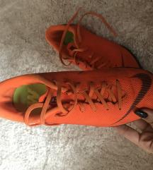 Nike műfüves focicipő|AKCIO 4000ft