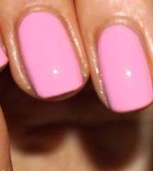 Perfect Nails gél lakk 8ml 137-os szín