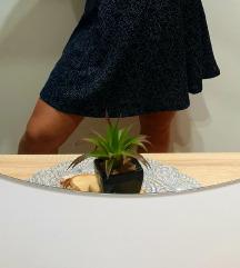 H&M skater ruha