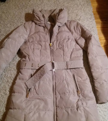 Camaieu kabát