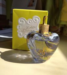 Lolita Lempicka EDP 100 ml