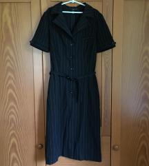 H&M vintage ruha