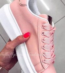 Fluffyslippersbudapest cipő