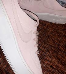 Nike Air Force Sage Low
