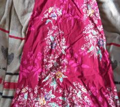 Színes ruha FOGLALVA