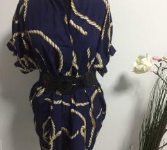 Matroz ruha