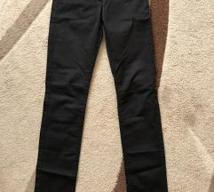 Elegánsabb fekete nadrág