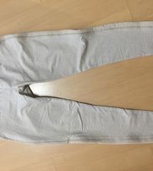 Bershka leggings