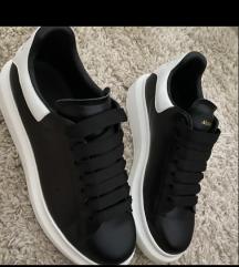 Alexander McQUEEN cipő