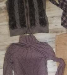 M-es női ruhák