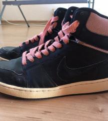 JELKÉPES ÁRÉRT Nike cipo