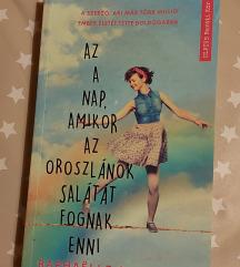 ÚJ Könyv (posta az árban)