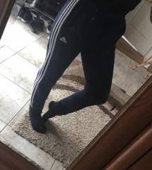 Adidas női 40 nadrág