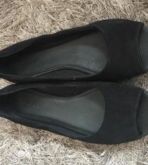 Vagabond cipő