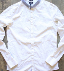 ' Armani Jeans - Extra Slim  ' férfi ing