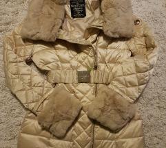 Mayo Chix eredeti kabát