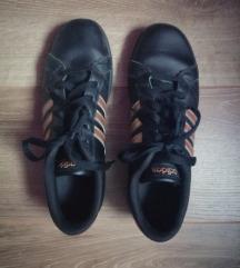 Eladó eredeti adidas cipő