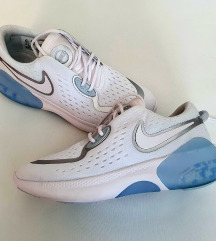 Nike Joyride Dual Run új!