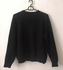 mango pulóver