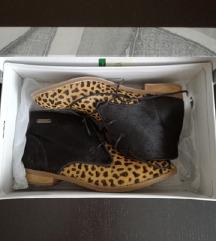 Pepe Jeans új cipő