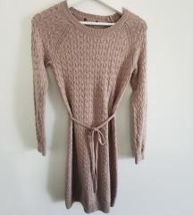 Pulcsi ruha
