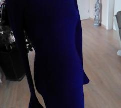 Michael  Kors  eredeti  lila ruha