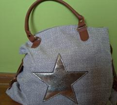 Női táska új!