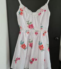 Little mistress alkalmi ruha