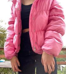 LEÁRAZTAM Guess kabát eredeti téli dzseki  XS-S-M