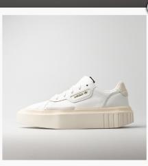 Adidas Hypersleek sneaker FOGLALVA