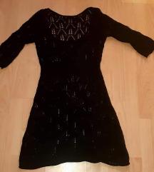 kötött ruha