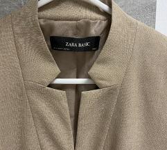 Zara női blézer