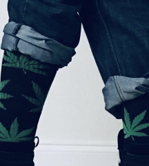 🌙 mariskás zokni