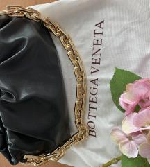 Bottega Veneta bőrtáska