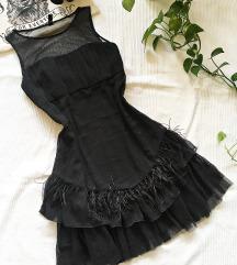 💃 Charleston jellegű ruha 💃