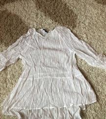 Arany fehér ing