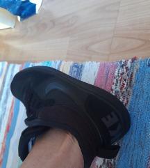 Eredeti nike cipö