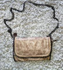 Stellamccartney táska
