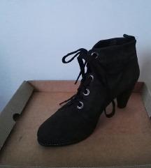 Designer Marc Jacobs bokacsizma bőr cipő 430Euro