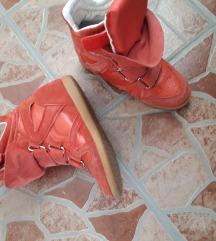 Isabel Marant cipő