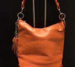 Noi narancssarga taska
