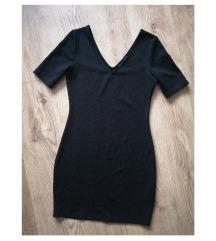 🌺 Anyagában mintás ruha