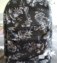 Női hátizsák, laptop