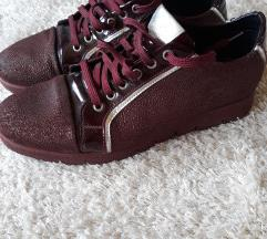 Női sportos cipő