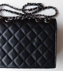 Női kézitáska ( Chanel replica )