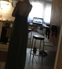 Hosszu ruha