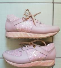 Cango Rinaldi divatos sport cipő