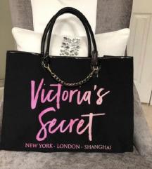 Victorias secret táska