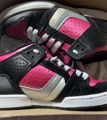 Osiris cipő