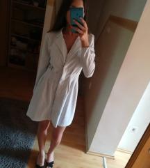 Új Missguided Blazer Dress